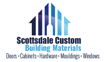 SCOTTSDALE CUSTOM BUILDING MATERIALS