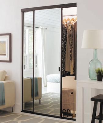 Exceptionnel Interior Mirror Doors