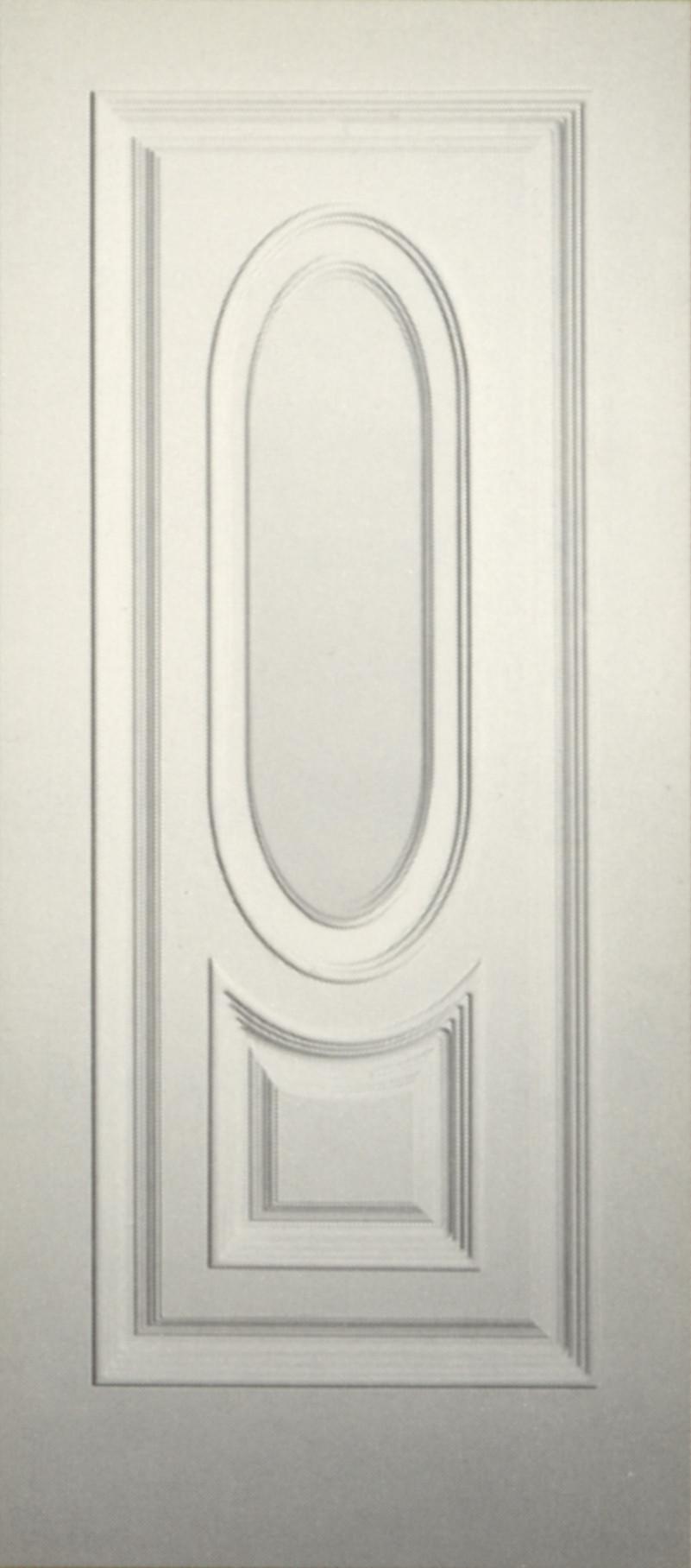 interior mdf doors scottsdale custom building materials