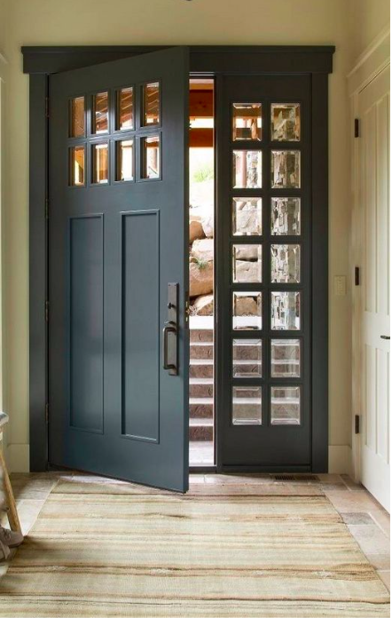 Exterior Wood Doors With Gl - Photos Wall and Door ... on wood front door with glass panels, wood panel garage, wood panel folding doors, wood panel screens, wood panel railings, wood arch top double doors, wood panel windows, wood panel shutters, wood panel patio, wood panel vinyl, wood panel fireplaces, wood panel roofing, wood panel floors, old wood panel doors, wood panel cabinet doors, wood panel sliding glass doors, woven wood vertical blinds for sliding doors, wood panel door inserts, wood panel mirrors, wood panel fire rated doors,