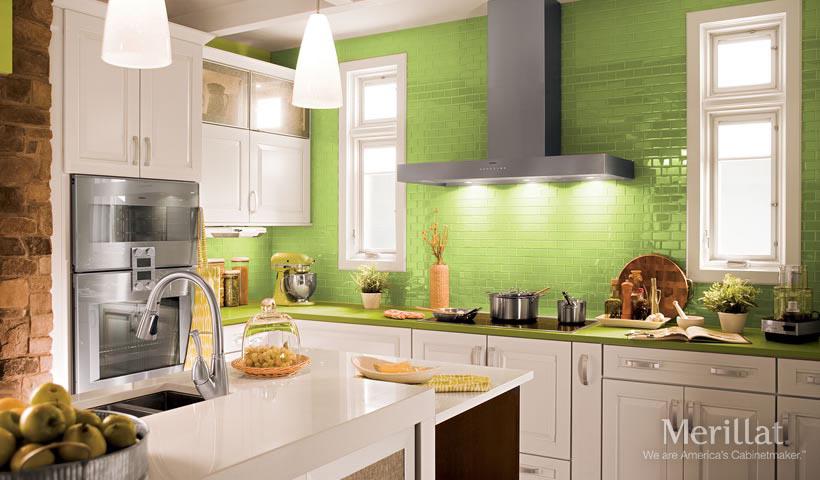 Etonnant February 5, 2018 Cabinets. © Scottsdale Custom Building Materials