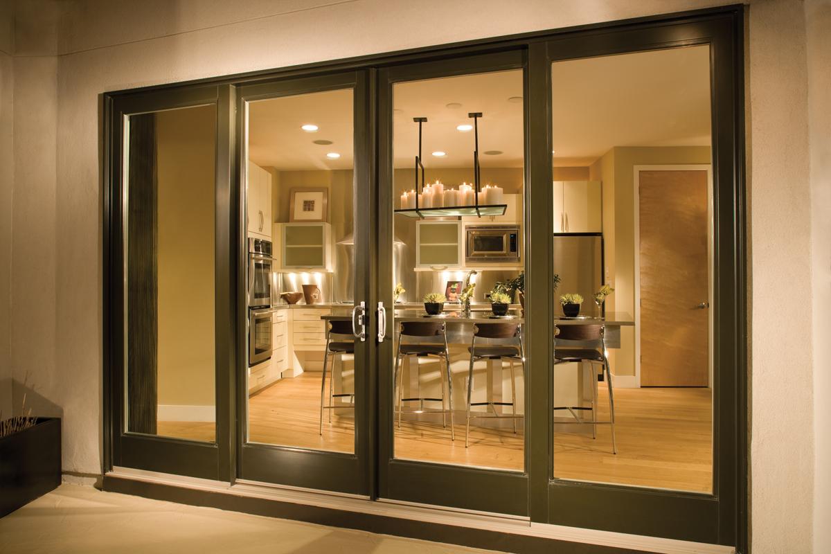 Milgard Windows Scottsdale Custom Building Materials